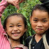 If you give a kid a camera&#8230;: Photos by Lantan kids in Laos